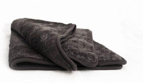 Liquidator Premium Luxury Drying Towel
