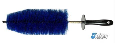 EZ Big Wheel Brush