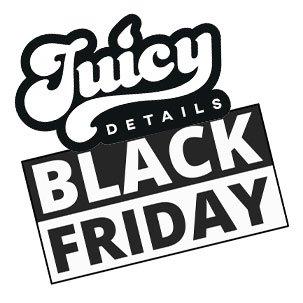 Black Friday Mega Deals 2019